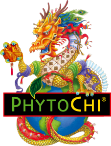 dragon_PhytoChi_transparent