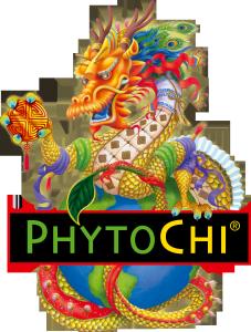 dragon_PhytoChi_transparent