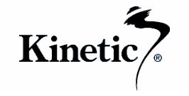 kinetic.cz
