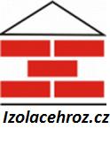 logo Hroz 3