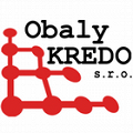 logo obaly kredo