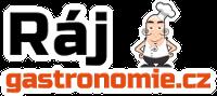 logo-ráj-new-ornz180