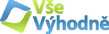 logo1_shop2