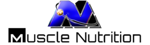 logo_musclenutrition_na_shoptet_b
