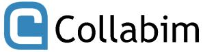logo_nazev_700x180