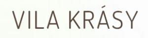 vilakrasy logo