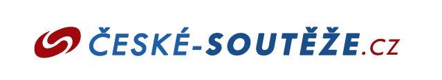 ceske-souteze-logo